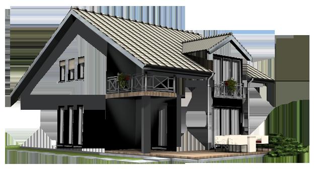 Fassadengestaltung Einfamilienhaus maxit kreativ farbkonfigurator einfamilienhaus
